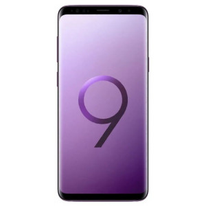 Samsung Galaxy S9+ 128GB ультрафиолет