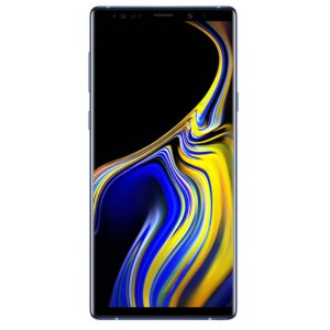 Samsung Galaxy Note 9 512GB индиго