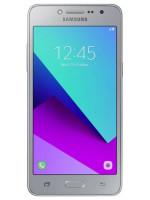 Samsung Galaxy J2 Prime SM-G532F серебряный