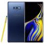 Samsung Galaxy Note 9 128GB индиго