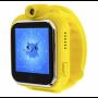 Детские часы  Smart Baby watch GW730  с GPS трекером и камерой