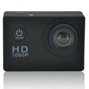 DV Экшн камера Sport Cam A7 (Черный)
