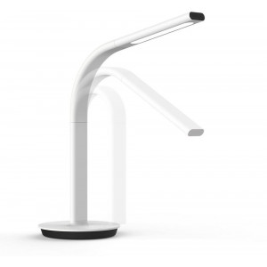Лампа Xiaomi Philips Eyecare Smart Lamp 2 (Белый)
