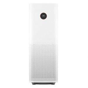 Очиститель воздуха Xiaomi Mi Air Purifier Pro (Белый)
