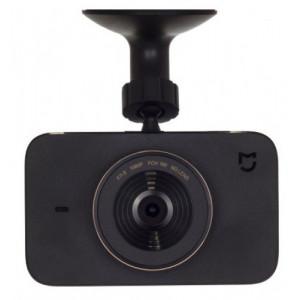 Видеорегистратор Xiaomi Mi Mijia Car DVR Camera