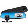 Автомобильные видеорегистраторы (11)