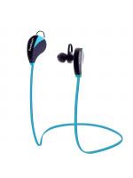 BeatBoxer (синие)