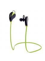 BeatBoxer (зеленые)