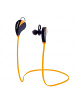 BeatBoxer (оранжевые)