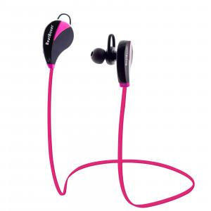 BeatBoxer (розовые)