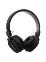 Inkax HP - 05 (черные)