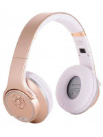 Sodo MH1 (розовый)