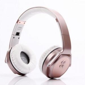 Sodo MH3 (розовый)