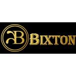 Bixton