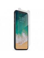 Защитное стекло HARDIZ Premium Glass для iPhone X прозрачное