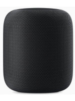 Apple HomePod (MQHW2) Space Gray