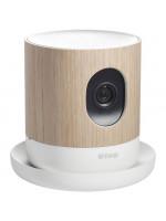 Беспроводная HD-камера Nokia Home с датчиком качества воздуха