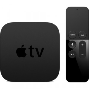 Apple TV 32 Гб
