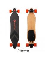 MaxFind MAX-1A