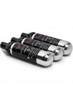 Комплект капсул для системы подачи вина Coravin Model Two Wine System (3 штуки)