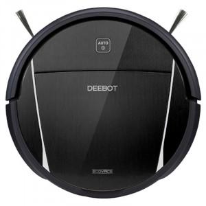 Робот-пылесос Ecovacs DeeBot M85