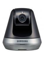 Wi-Fi видеоняня Samsung SmartCam SNH-V6410PN чёрная