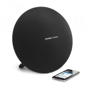 HARMAN/KARDON ONYX STUDIO 4 BLACK