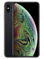 Apple iPhone Xs Max 64GB gray