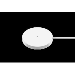 Беспроводная сетевая зарядка Bixton MagJet