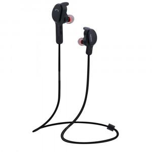 Remax RM-S5 (черные)