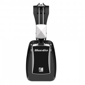 Bluedio F800 (черные)