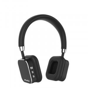 Awei A900Bl (черные)