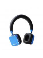 Awei A900Bl (синие)