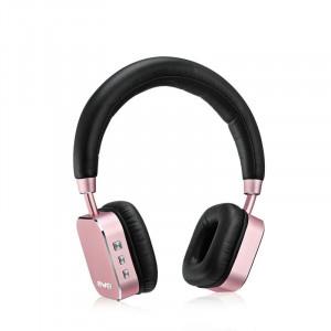 Awei A900Bl (розовые)