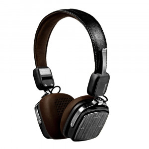 Remax 200HB (черно-коричневые)