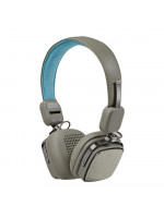 Remax 200HB (серо-голубые)