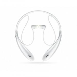 LG HBS 800 (белые)