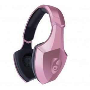 Ovleng S33 (розовые)