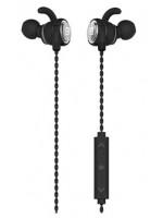 Remax RM-S10 (черные)