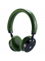 Remax 300HB (зеленые)