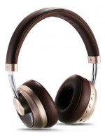Remax 500HB (коричневые)