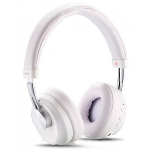 Remax 500HB (белые)