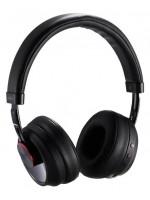 Remax 500HB (черные)
