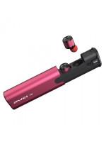 Awei T8 (розовые)