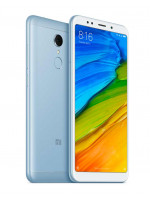 XIAOMI Redmi 5+ 32 blue