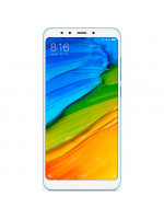 XIAOMI Redmi 5 32 blue