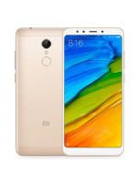 XIAOMI Redmi 5 32 gold