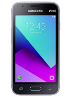 Samsung Galaxy J1mini prime black