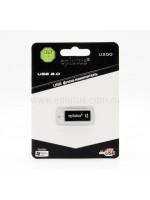 USB Eplutus-U200 32GB 2.0