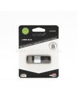 USB накопитель с защитой по отпечатку пальца Eplutus-U302 32GB 3.0